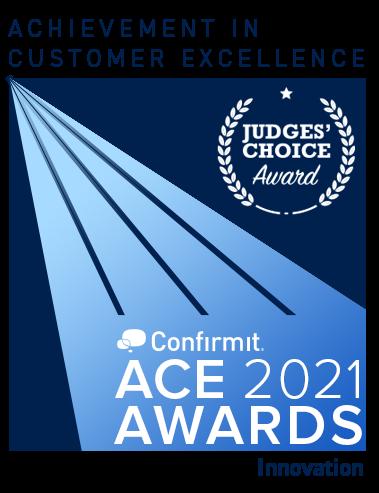 ACE-Award-W5-Jameson-Innovation-2021-judges-choice