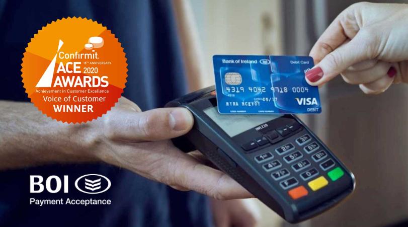 BOI-payment-award-article-1a 1