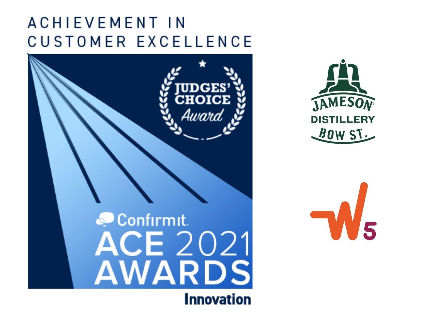 ACE-Award-W5-Jameson-Innovation-2021