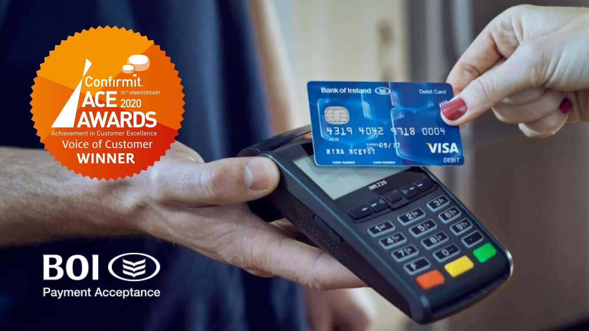 BOI-payment-award-article-1a