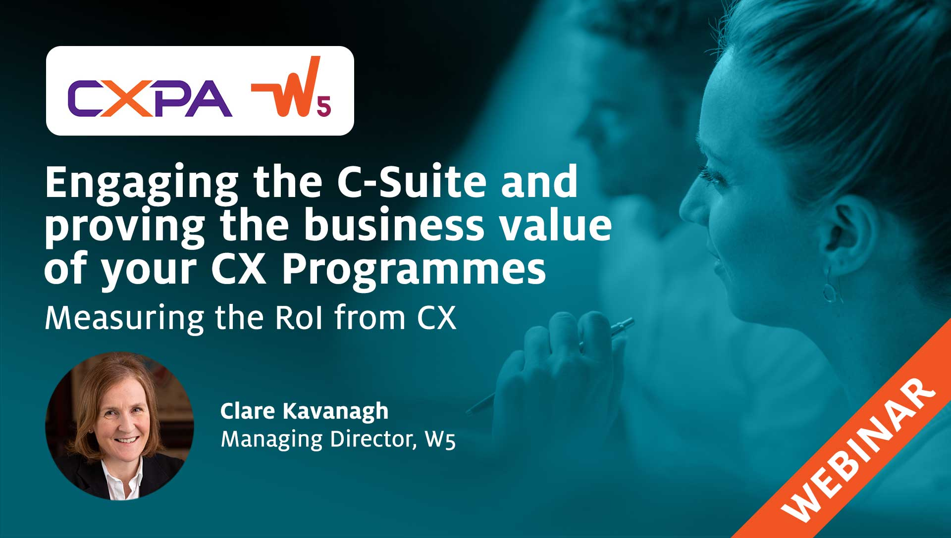 Engaging-C-Suite-Measuring-the-RoI-from-CX-1a