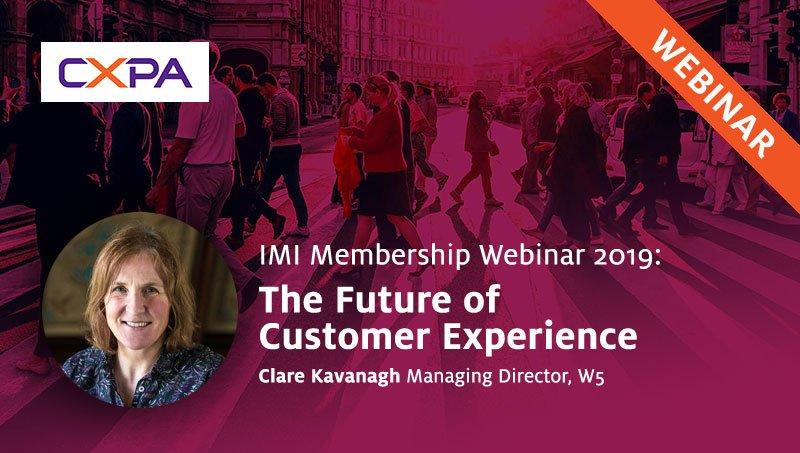 The-future-of-customer-experience-CXPA-W5