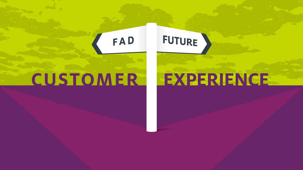 CX-Fad-Future