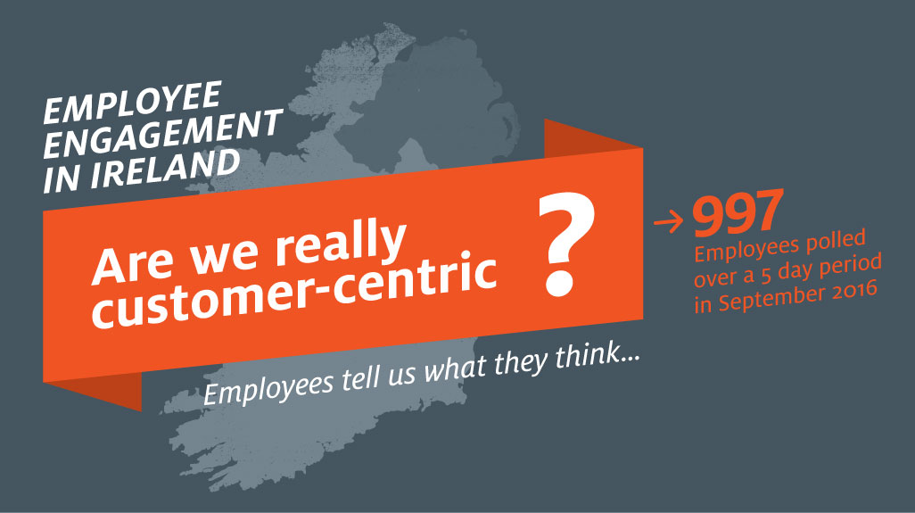Customer-centric-banner2