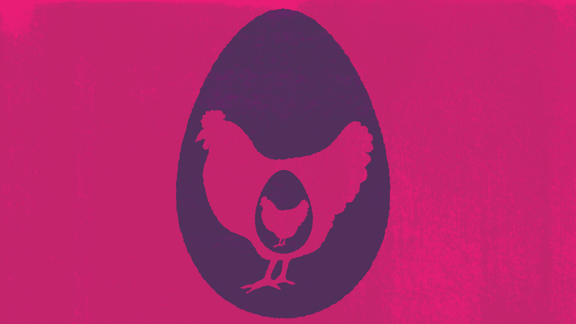Customer-experience-employee-experience-Chicken-egg