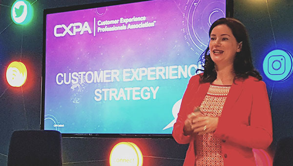Siobhan-Hennessy-speaking-at-CXPA-Ireland