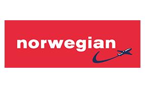 Norwegian-logo2