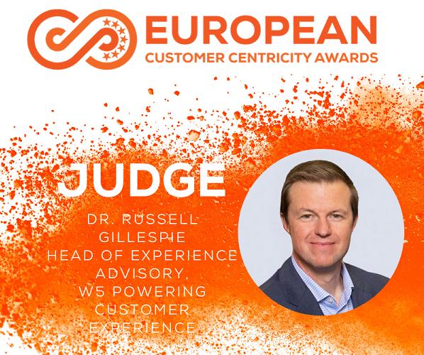 Russell-Gillespie-ECCA-Judge-Card-1