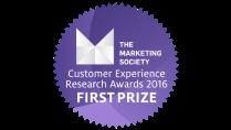 W5-website-marketingsoc-flash-2016