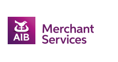 aib-merchant-services-logo